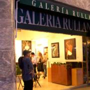Galería Rullán
